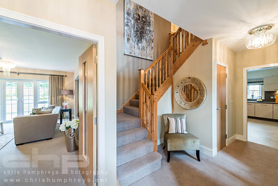 20130812 Cala Homes - Waterfoot 011