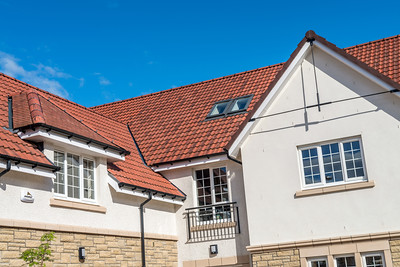 20130624 Cala Homes - Woodilee 020