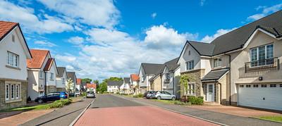 20130624 Cala Homes - Woodilee 007