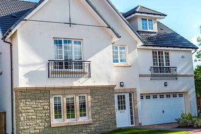 20130624 Cala Homes - Woodilee 014
