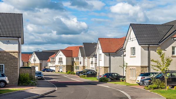 20130624 Cala Homes - Woodilee 024
