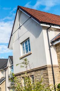 20130624 Cala Homes - Woodilee 027