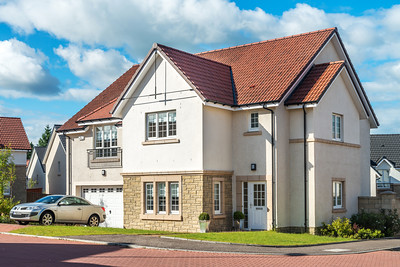 20130624 Cala Homes - Woodilee 021