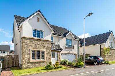 20130624 Cala Homes - Woodilee 008