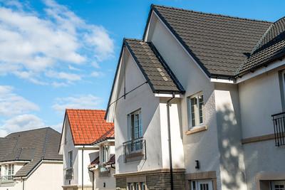 20130624 Cala Homes - Woodilee 017