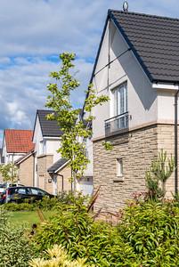 20130624 Cala Homes - Woodilee 028