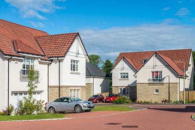 20130624 Cala Homes - Woodilee 023
