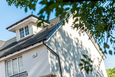 20130624 Cala Homes - Woodilee 016