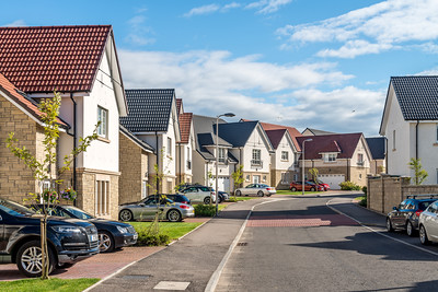 20130624 Cala Homes - Woodilee 026