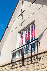 20130624 Cala Homes - Woodilee 022