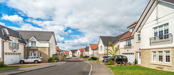 20130624 Cala Homes - Woodilee 004