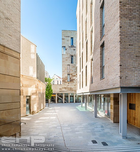 20160531 Edin First - student accommodation 064