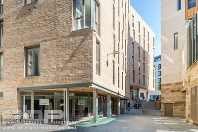 20160531 Edin First - student accommodation 066