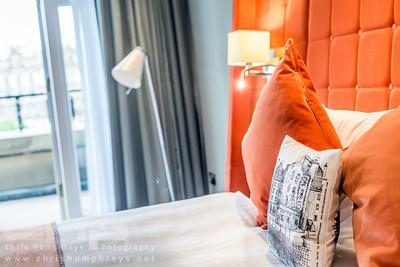 20140627 Mercure Hotel 016