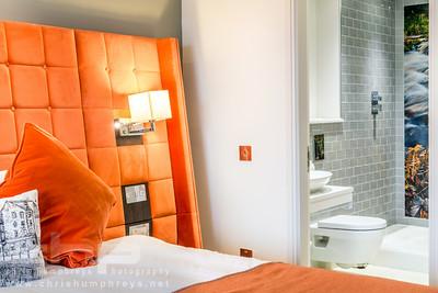 20140627 Mercure Hotel 015