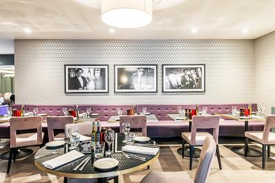20150213 Mercure Hotel - Leicester 011