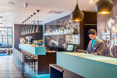 20140521 Motel One Edinburgh 034