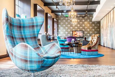 20140521 Motel One Edinburgh 031