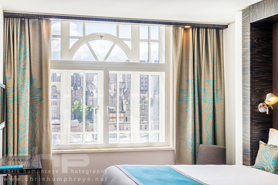 20140521 Motel One Edinburgh 017