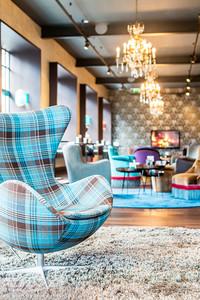 20140521 Motel One Edinburgh 029