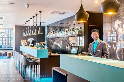 20140521 Motel One Edinburgh 035