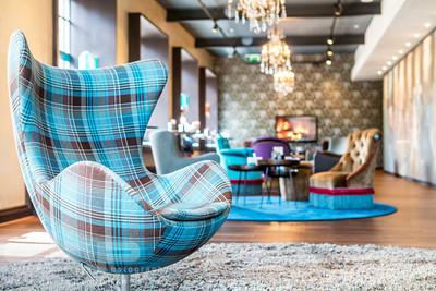 20140521 Motel One Edinburgh 030