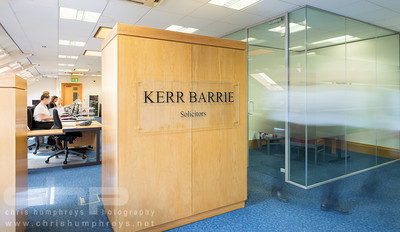 20130624 Kerr Barrie 011