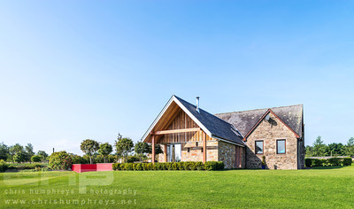 20130826 Bickerton Croft 003