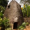 Dorza tribe