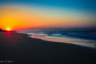 Atantic Beach 036