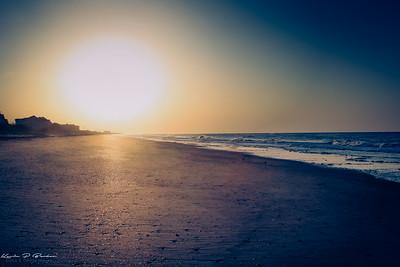 Atantic Beach 185