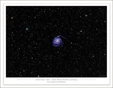 M101-1024