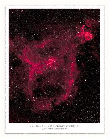 Ha_as_L_Ha+Red_RGB_+_Ha+Red_RGB