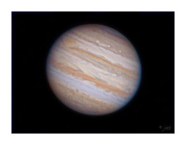 jupiter-04102004-640