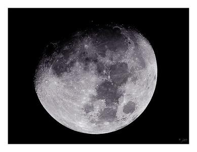 moon_9-12_10072003-2-1024