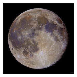 full_moon-01242005_c_f-1024