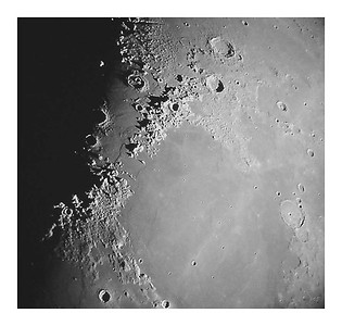 moon60-08042003-800