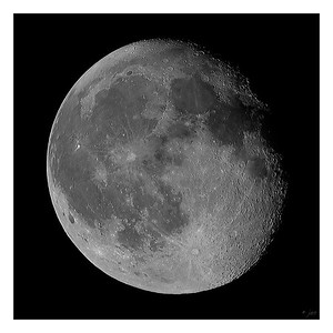moon11-3-1024