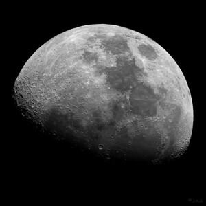 Moon-02202013