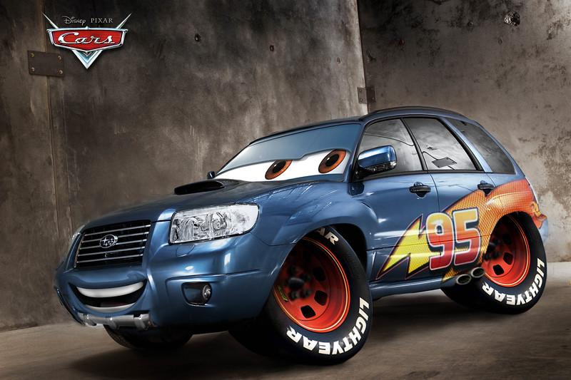 IMG_6309_Cars