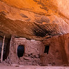 Moonhouse, Ancestral Pueblo, Bears Ears National Monument, San Juan County, Utah