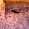 Ancestral Puebloan structures, Bears Ears National Monument and environs, San Juan County, Utah