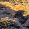 Sipapu Bridge, Natural Bridges National Monument , Bears Ears National Monument and environs, San Juan County, Utah