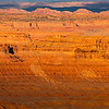 Valley of the Gods, Bears Ears National Monument, San Juan County, Utah
