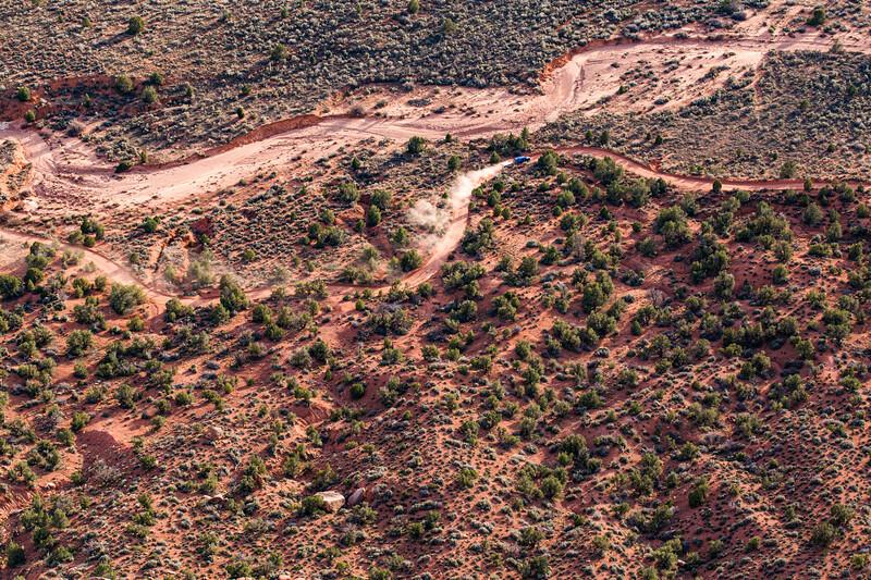 Recreation in Bears Ears, Bears Ears National Monument and environs, San Juan County, Utah