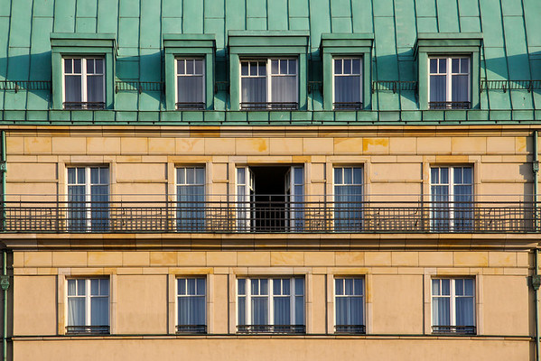 Hotel Aldon