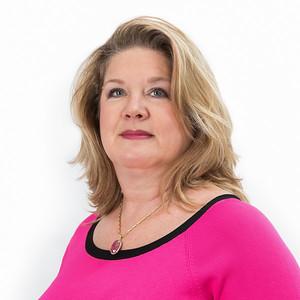 Brenda of FER Headshot--5
