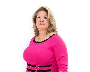 Brenda of FER Headshot--4