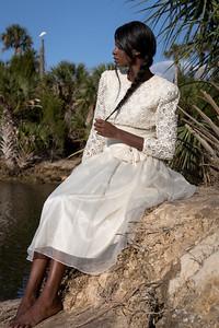Briana DaShields outdoor shoot-164