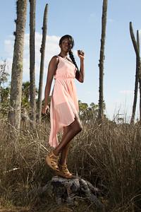 Briana DaShields outdoor shoot-58